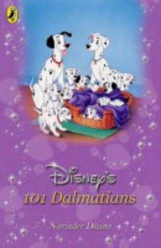 101 Dalmations By Dodie Smith