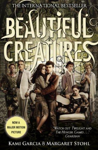 beautiful creatures full movie free
