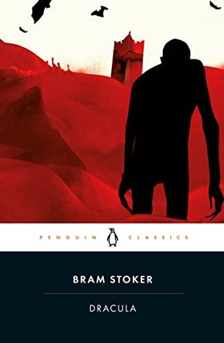 Dracula By Ang Lee