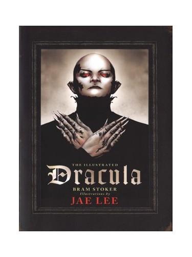 Dracula (Penguin Illustrated Classics) By Bram Stoker