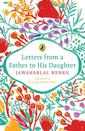 Letters from a Father to His Daughter ((Most Puffin Iconic and Essentilals Books)