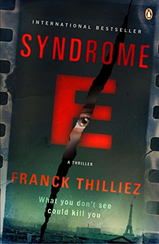 Syndrome E By Translated by Mark Polizzotti