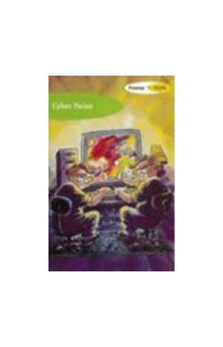 Premier Readers By John Talbot