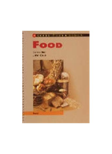 Food By John Cave