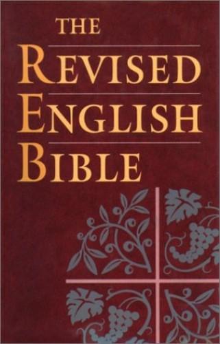 Bible By Oxford University Press