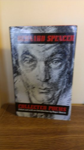 Collected Poems By Bernard Spencer