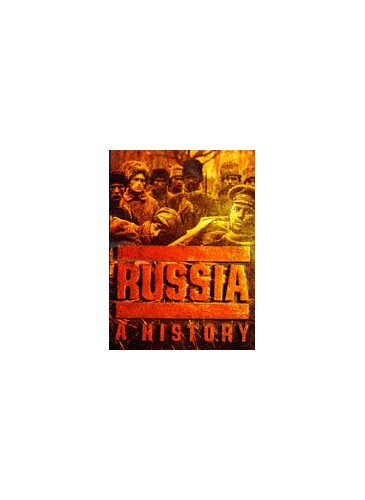 Russia By Edited by Gregory L. Freeze