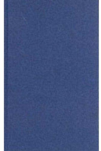 Songs of Praise: Songs of Praise By Edited by Percy Dearmer