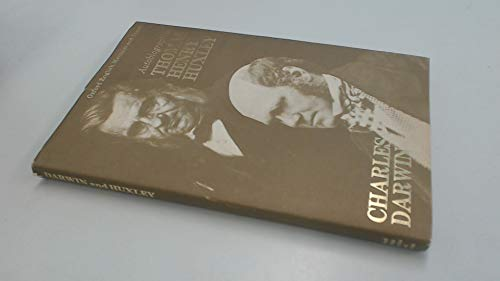 Autobiographies By Edited by Sir Gavin De Beer