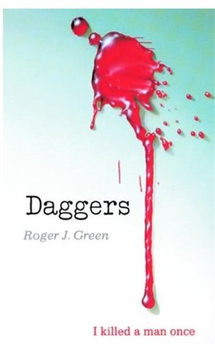 Daggers By Roger Green