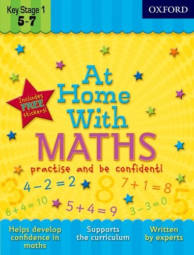 At-Home-With-Maths-by-Patilla-Peter-0192733311-The-Cheap-Fast-Free-Post