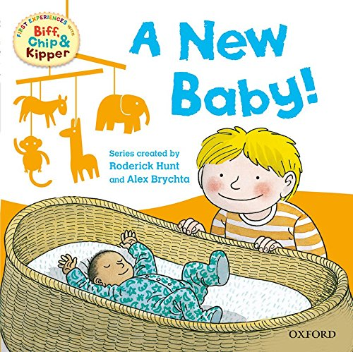 A-New-Baby-First-Experiences-with-Biff-Chip-by-Young-Annemarie-0192735152