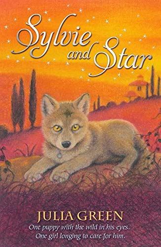 Sylvie and Star by Julia Green