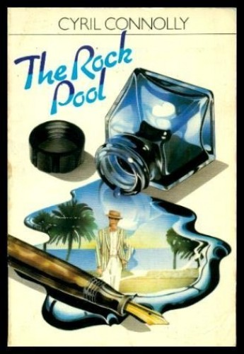 The Rock Pool By Cyril Connolly