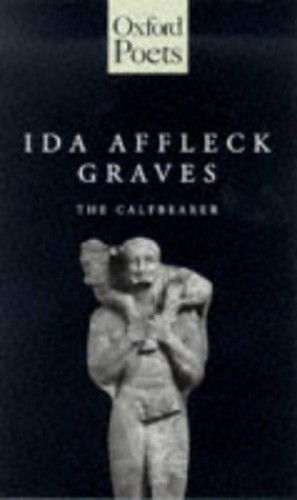 The Calfbearer By Ida Affleck Graves