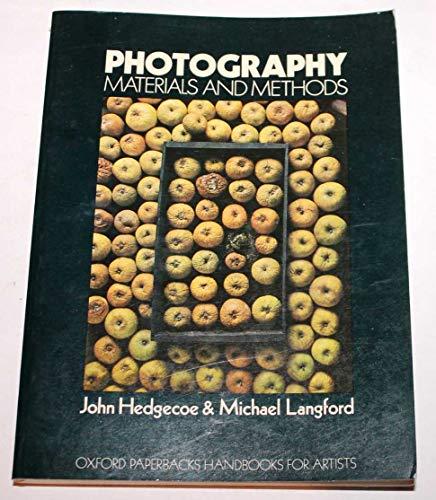 Photography By Mr. John Hedgecoe