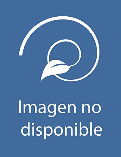 Diccionari Oxford Pocket Català (català-anglès/anglès-català): Catala-Angles/Angles-Catala) By OXFORD