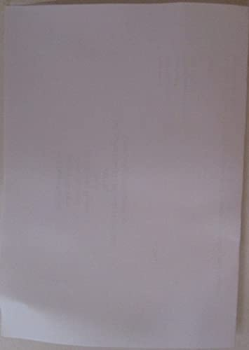 An English Lady in Chinese Turkestan By Lady Catherine Macartney