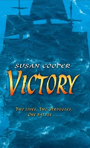 Rollercoasters: Victory Reader By Susan Cooper
