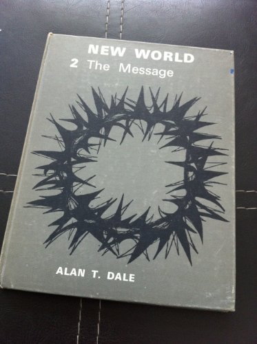New World by Alan T. Dale