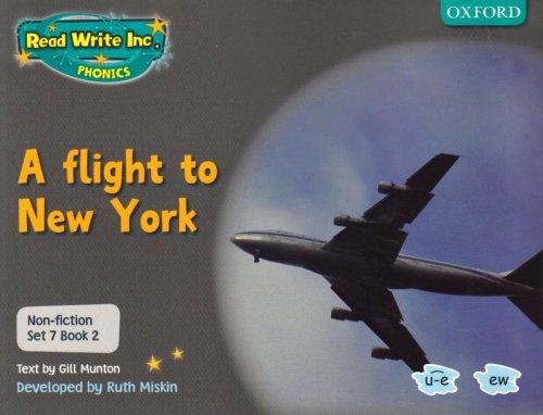 Read Write Inc. Phonics: Yellow Set 5 Storybooks: Tom Thumb By Gill Munton