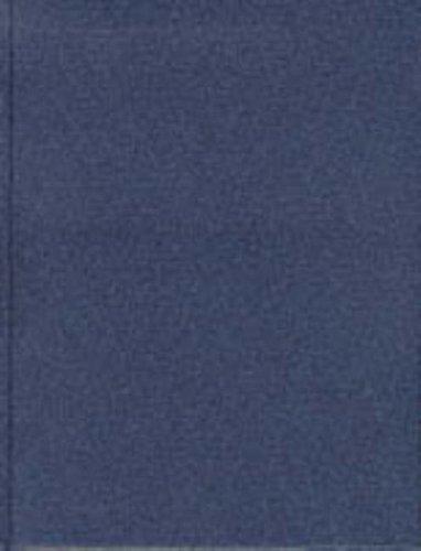 Principles of Economics By Richard G. Lipsey