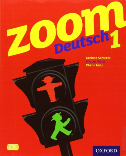 Zoom-Deutsch-1-Student-Book-by-Waltl-Marcus-0199127700-The-Cheap-Fast-Free-Post