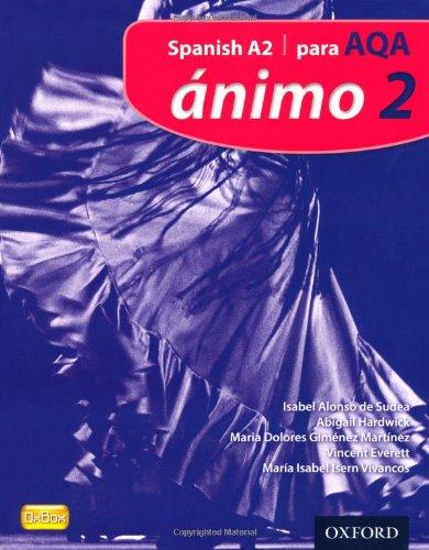 nimo-2-Para-AQA-Student-Book-Animo-by-Isern-Vivancos-Maria-Isa-0199129096