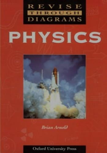 Revise Through Diagrams By Brian Arnold