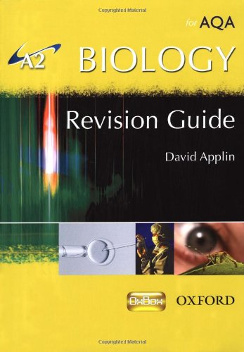 aqa revision booklet This book (with free online edition) is full of detailed revision notes and clear diagrams for aqa gcse biology it's designed to make revision straightforward - each section is split into a topic per page, with questions at the end to check what you've learned.