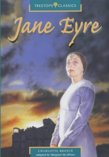 the effects of freedom money and marriage according to jane eyre How much freedom does/should a reader have in determining the meaning of a text essay sample.