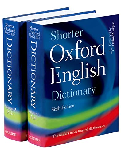 oxford dictionary of film studies pdf