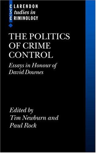 crimes of honor essay The crime is a result of various things in our life, the first biggest and the greatest one is called money, an expression is that money is root of all evil many people who are in need of money, they commit different types of crimes just to avail money and the second one and most popular is revenge, in this.