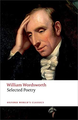 Selected Poetry By William Wordsworth