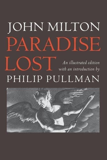 Paradise Lost (Oxford World's Classics (Paperback)) By John Milton
