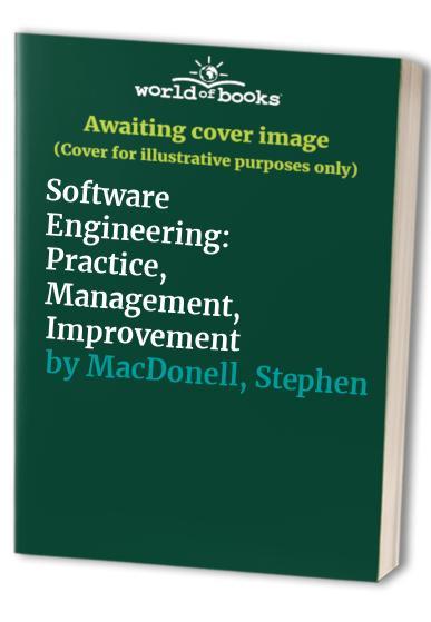 Software Engineering By Philip Sallis