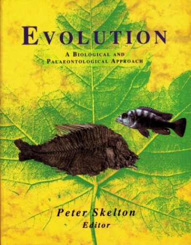 Evolution By P. Skelton