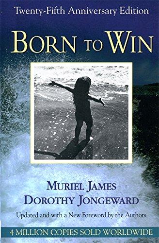 Born To Win By Dorothy Jongeward