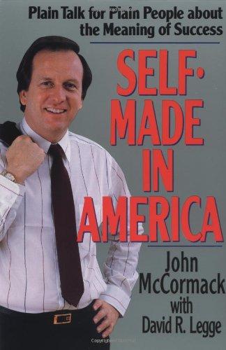 John Mccormack Discography