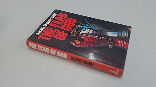 Fear of God By Derry Quinn