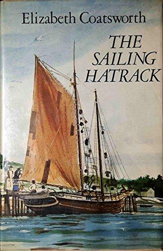 Sailing Hatrack By Elizabeth Coatsworth