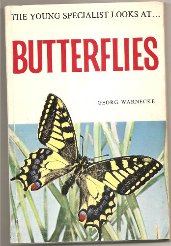 Butterflies-and-Moths-Young-Specialist-Looks-at-by-Warnecke-Georg-0222669764