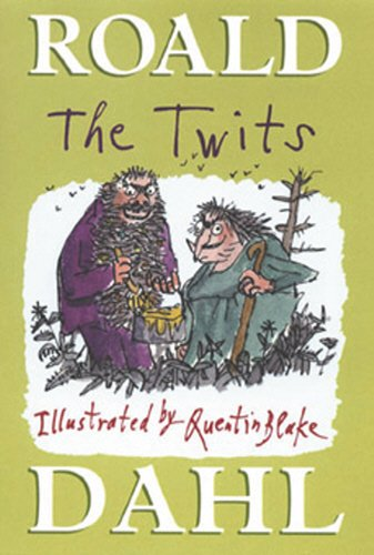 The Twits By