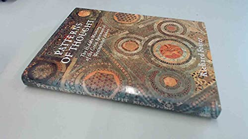 Patterns of Thought: Hidden Meaning of the Great Pavement of Westminster Abbey By Richard Foster