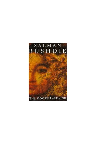 essays on shame by salman rushdie
