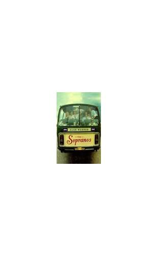 The Sopranos by Alan Warner