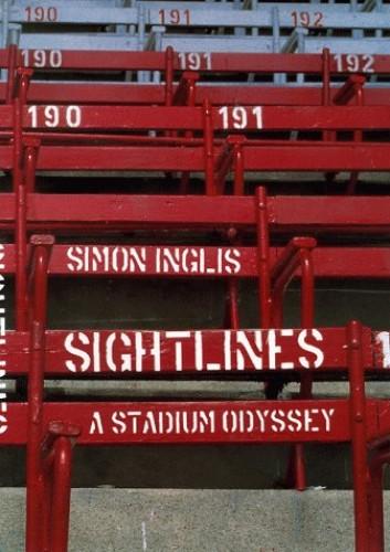 Sightlines By Simon Inglis