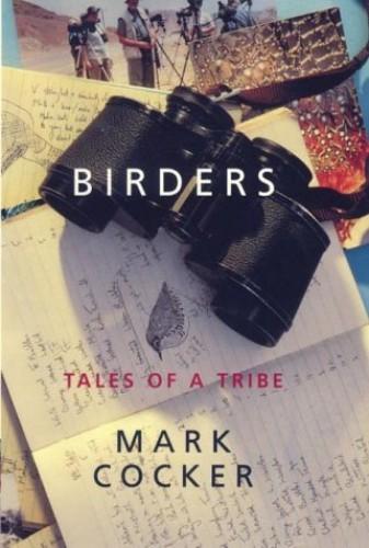 Birders By Mark Cocker