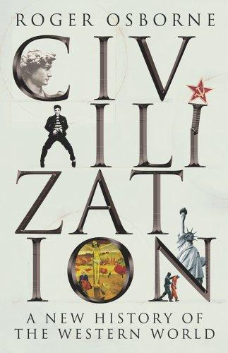 Civilization By Roger Osborne