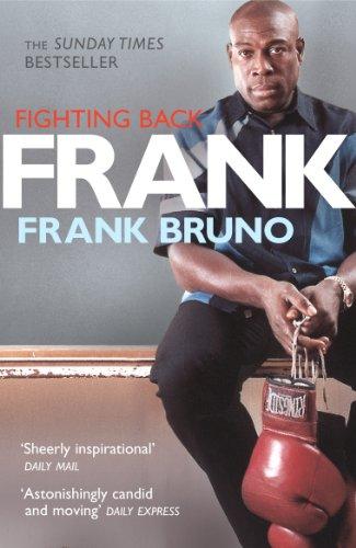 Frank By Frank Bruno